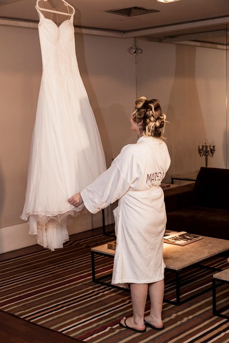Casamento marcela e eduardo