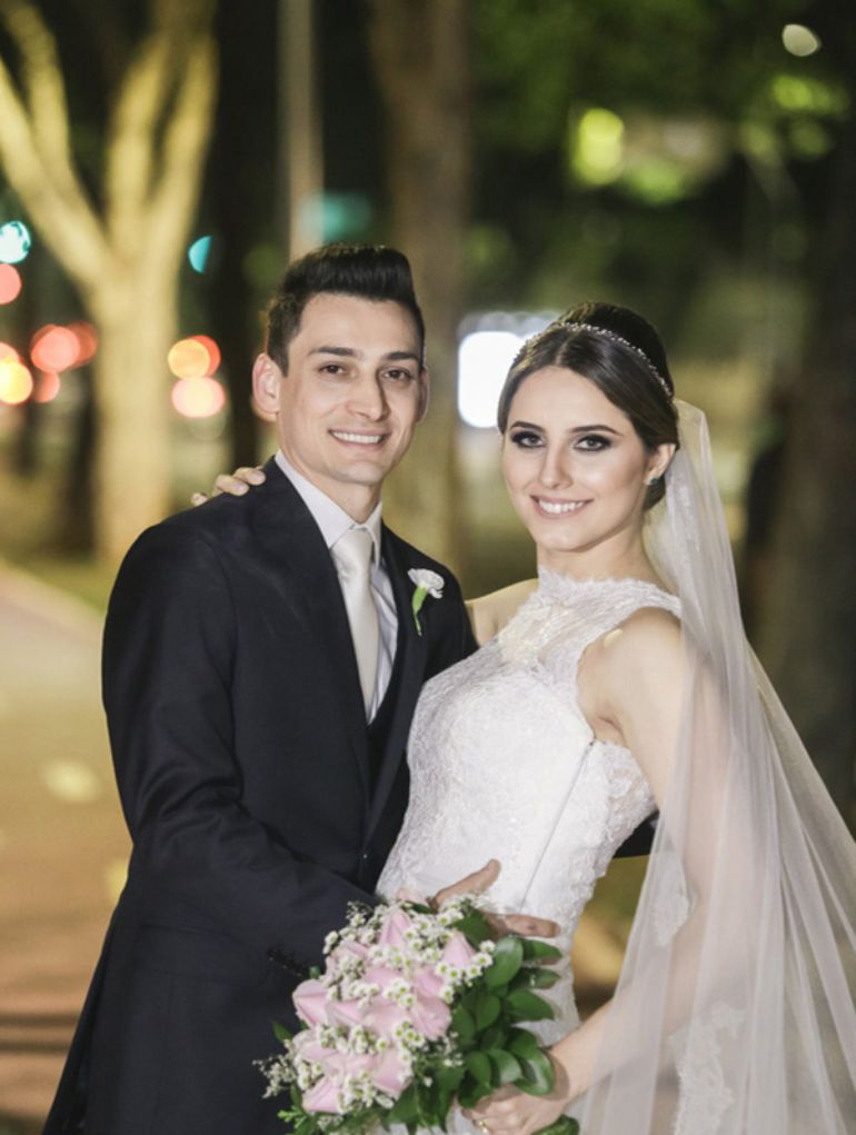 76-casamento-duplo