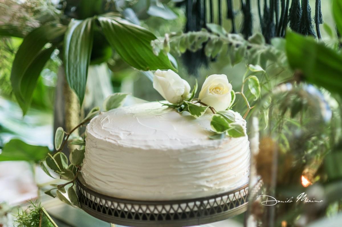 editorial Brunch industrial no Mini Wedding