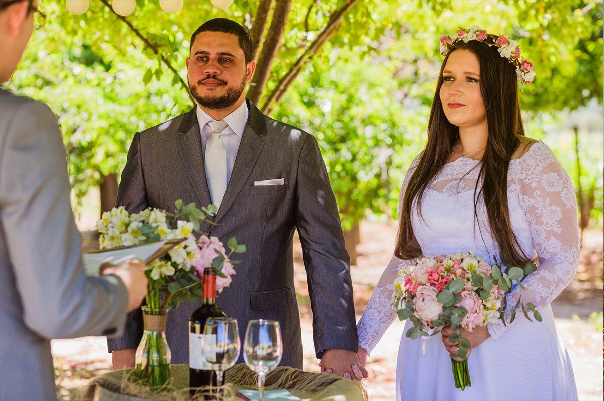 Casamento no Chile | Assessoria: Destination Wedding Chile