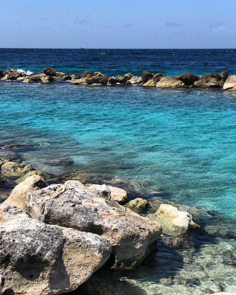 Curaçao - Cheers Travel