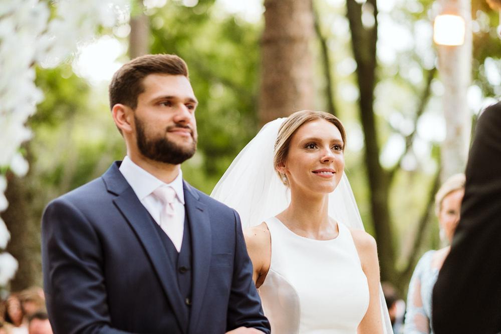 Celebrante de casamento | Foto: Danilo Siqueira