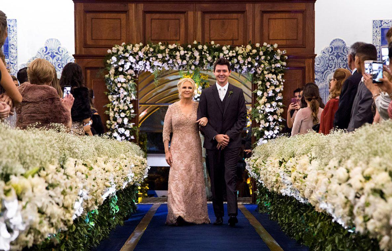 Tendências para as mães dos noivos   Foto: Anna Quast e Ricky Arruda