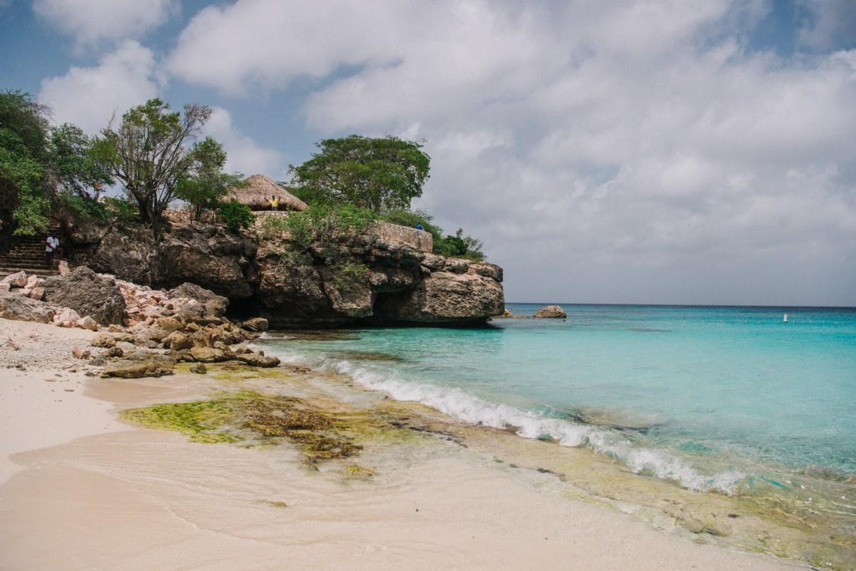 Viagem a Curaçao com a Cheers travel: Kenepa