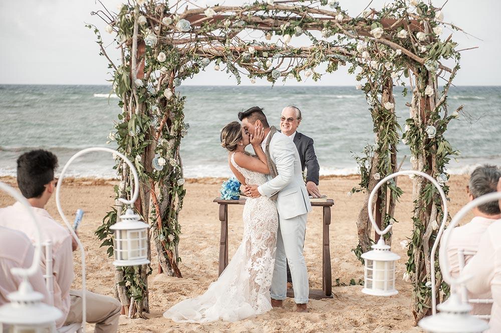Curso de noivos | Foto: Danilo Maximo