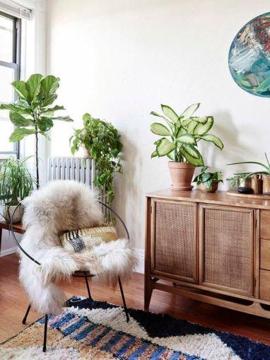 decoracao-de-casa-aceitosim (10)
