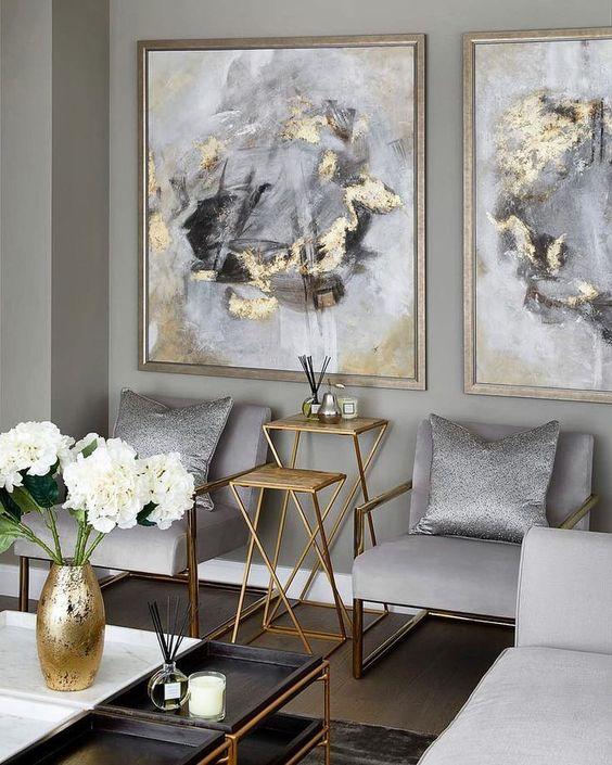 decoracao-de-casa-aceitosim (7)
