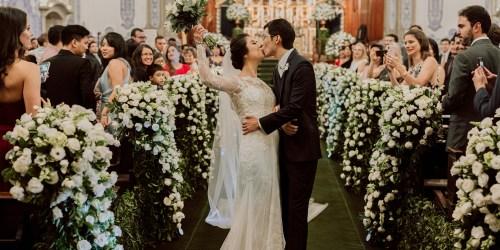 casamento-classico-bruna-e-kevin-assessoria-natasha-bleier (74)