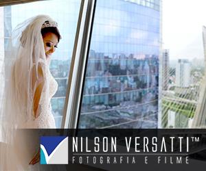 Nilson Versatti