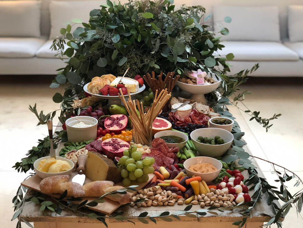 grazing-table-blog-aceito-sim