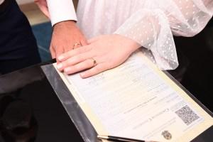 casamento-civil-aceito-sim