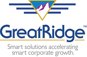 GreatRidge_logo