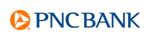 PNC Bank