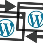 wordpress_wonky