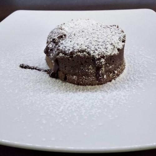 Cuore-caldo-al-cioccolato