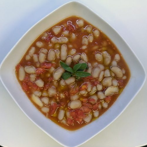 fagioli-all-uccelletto