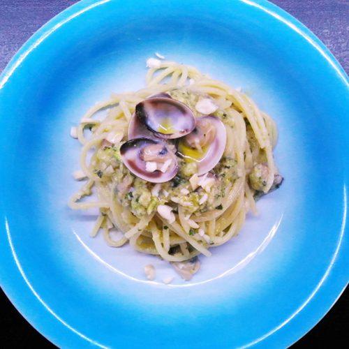 pasta-pesto-zucc-e-vongole2