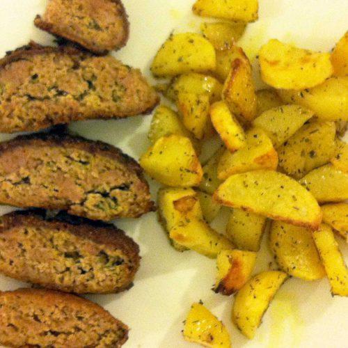 polpettone-e-patate