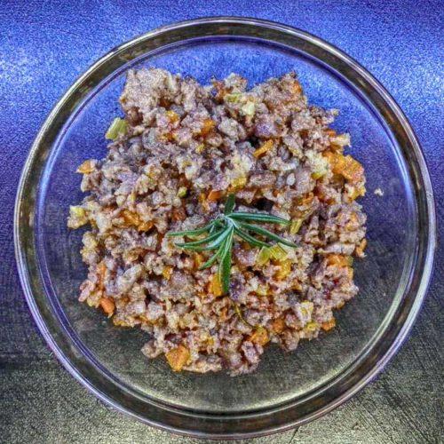 ragu-salsiccia