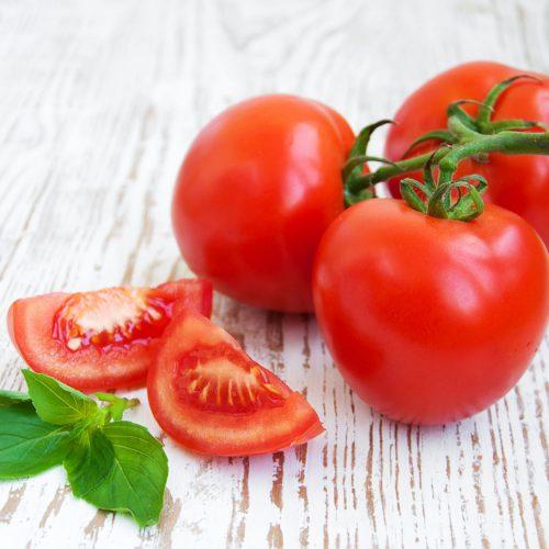 pomodoro-descrizione