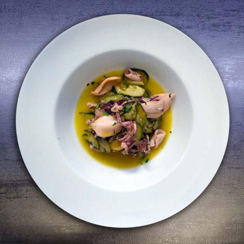 calamari-e-zucchine