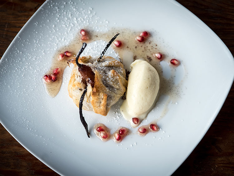 pastry-gelato-DSC_2741
