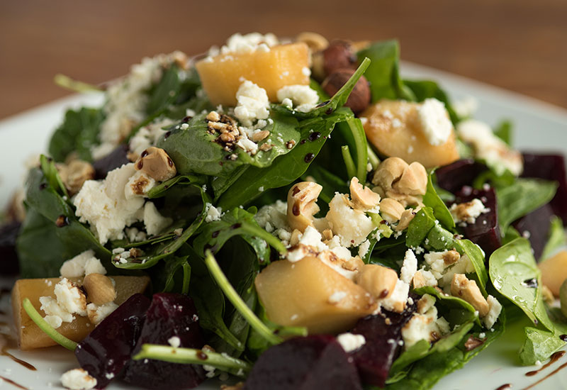 slides-pages-spinach-salad