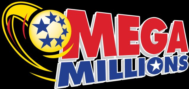 single women in jackpot One lucky mega millions ticket holder in florida has won a $450 million jackpot after matching all six numbers in the prize choosing the cash option would bring home $281 million.