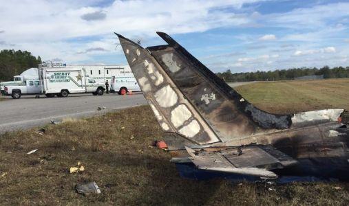 Fla-foggy-plane-crash