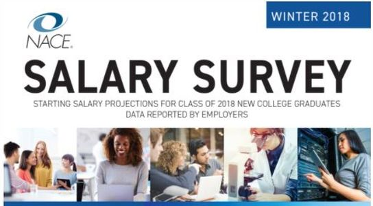 2018-college-salary-survey