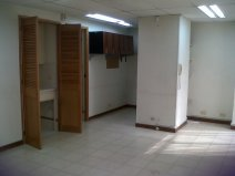 IMG00273-20130704-0915