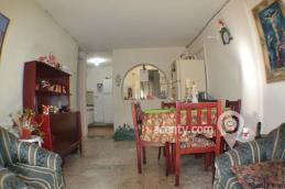 Comerdor, casa para la venta Medellín