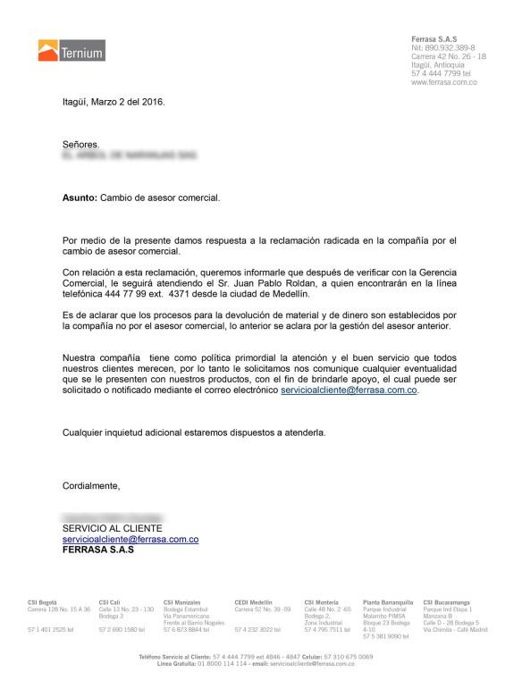 Microsoft Word - EL ARBOL DE NARANJAS SAS.docx
