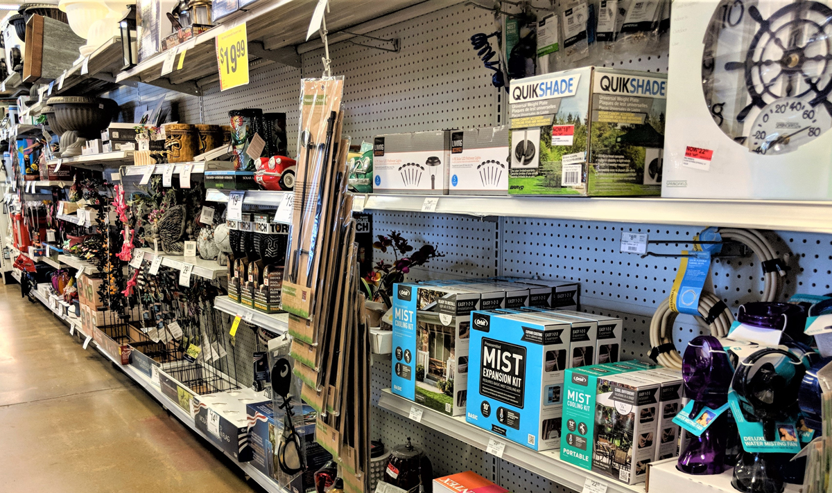 Ace Hardware-Jewell Square - Outdoor Living on Ace Outdoor Living id=42002