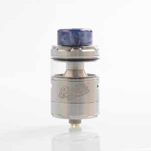 Profile RTA By Wotofo