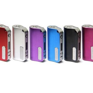 Cool Fire IV Kit By Innokin