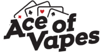We cater for Every Vaping Scenario