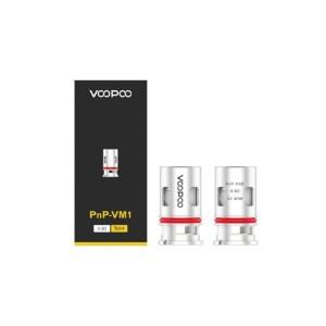 Voopoo PnP VM1 0.3ohm