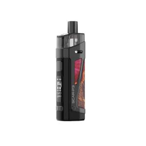 Smok Scar P3 Kit