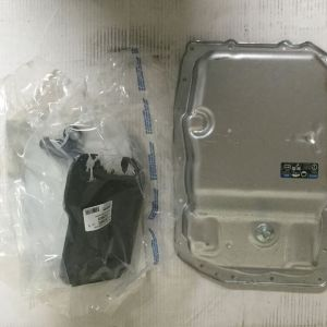 Holley LS Valve Covers – Coil on Cover   ACE Performance