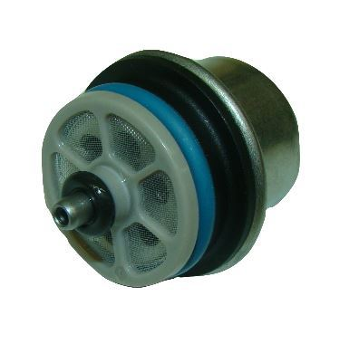Fuel pressure regulator for zl1 pump ace performance for What is fpr rating