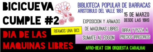cumple_maquinas_libres