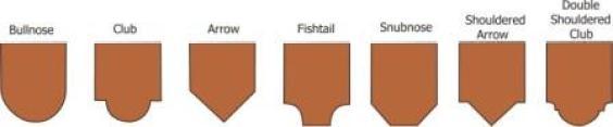 Tile Shapes comp