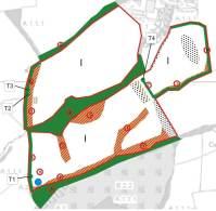 phase-1-habitat-survey-course