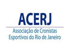 Acerj-Rioinfohp