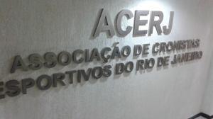 acerj