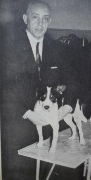 1948 - Botafogo - Carlito e Biriba