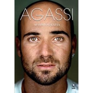 Livro_Agassi