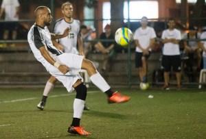 Craque da Copa: Anderson Frias / TV Globo