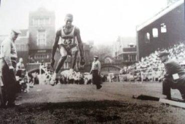 Foto 01 - Adhemar salto - bi
